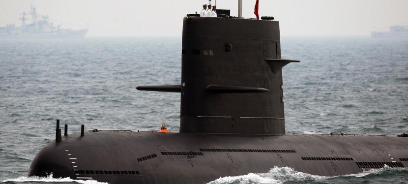 Progressi e limiti della deterrenza nucleare dellaCina