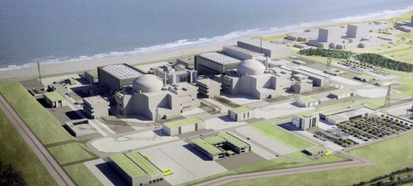 Londra alla Cina: sì al nucleare, no alla conquistaenergetica